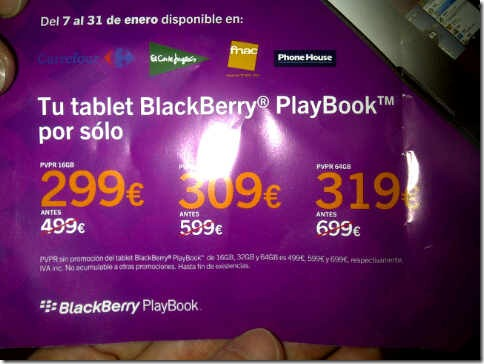 ofertaplaybook