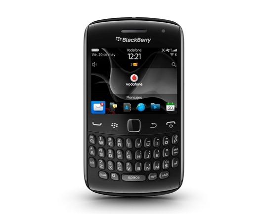 9360Curve_blk_ESP_Vodafone_Front