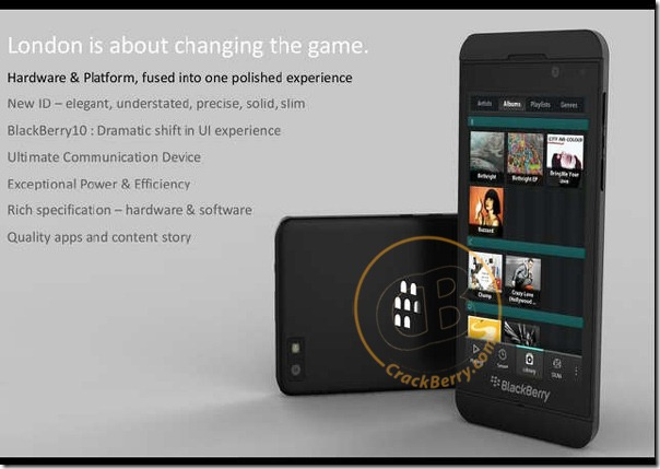BlackBerry-10-Smartphone