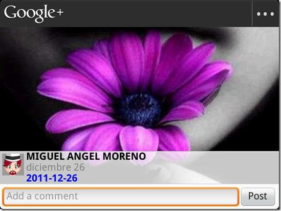 Screen_20120223_192538