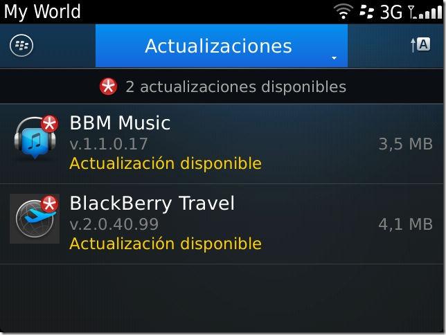 BBMMusicTravel