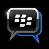 BLACKBERRY 6.2.0.44 TÉLÉCHARGER MESSENGER