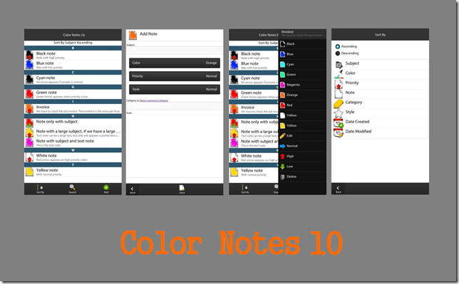 colornotes10