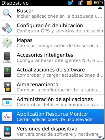 AppMonitor3