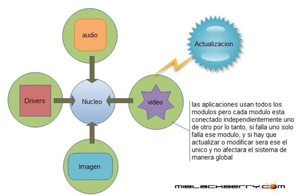 micronucleo