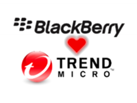 blackberry-logo-500x226-v1-200x150