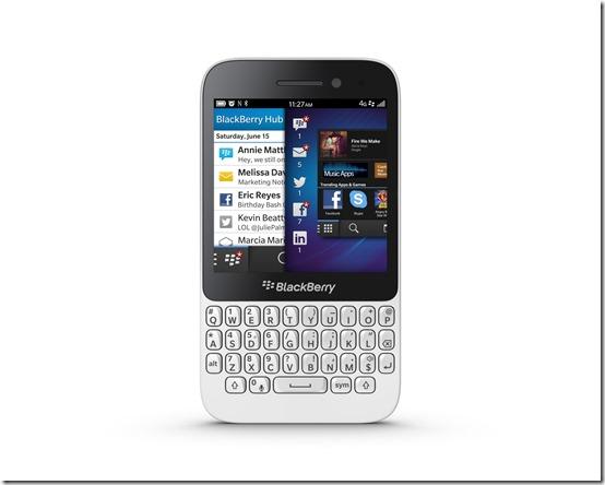 BlackBerryQ5_Blanco_baja