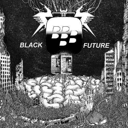 BB -black-future