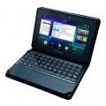 BlackBerry Mini Keyboard_White_bis