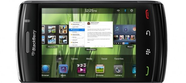 BlackBerry-QNX-Storm