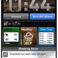 Blackberry-OS-6.0-1