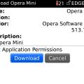 ach-opera51-06