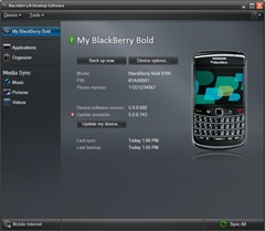 bbdesktop-2