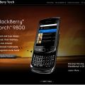 blackberrytorch9800