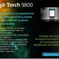 torch9800movistar