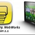 webworks-delta